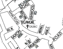 box-map21.jpg