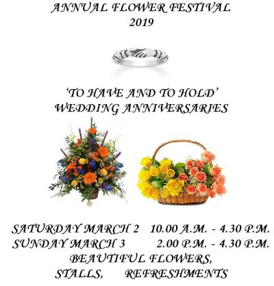 flower show 2019 small